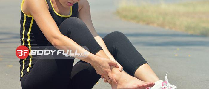 چرا گرما درد را کم ميکند؟