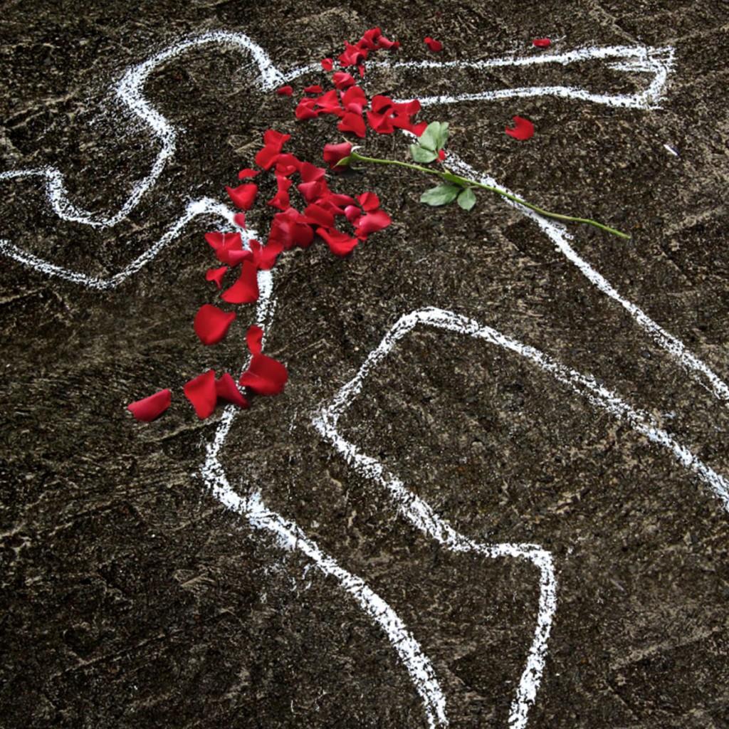 قتل در بدنسازی