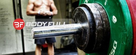 حرکت را فدای افزایش وزنه نکنید!