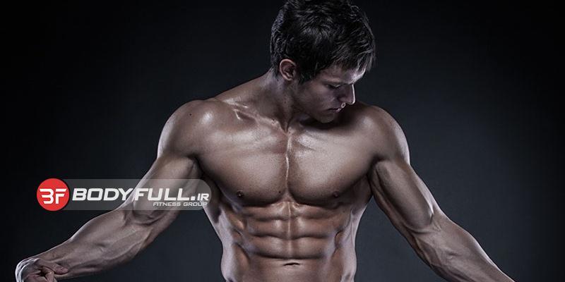 معرفی 10 ماده غذایی برای بالابردن هورمون تستوسترون