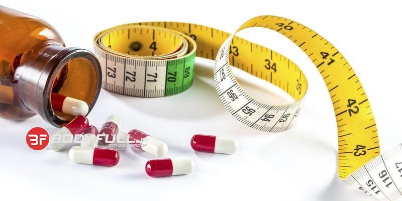 تاثیر مصرف کم و زیاد ویتامین ها و مواد معدنی