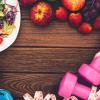 میوه های ویژه بدنسازان