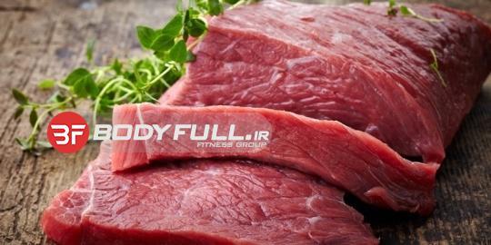 بهترین گوشت های غیر رایج