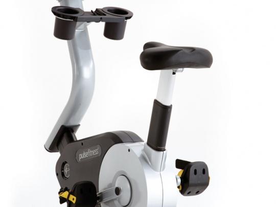 دوچرخه شرکت پالس pulse
