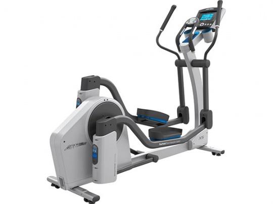 الپتیکال شرکت لایف فیتنس life fitness