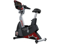 دوچرخه شرکت لایف فیتنس life fitness