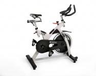 دوچرخه شرکت تلجو telju