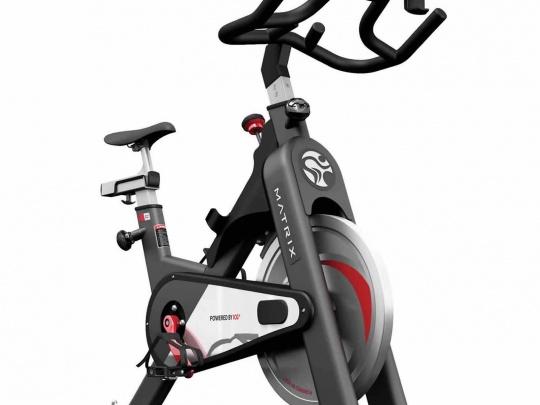 دوچرخه شرکت متریکس matrix