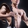 تمرینات بازو دربدنسازی