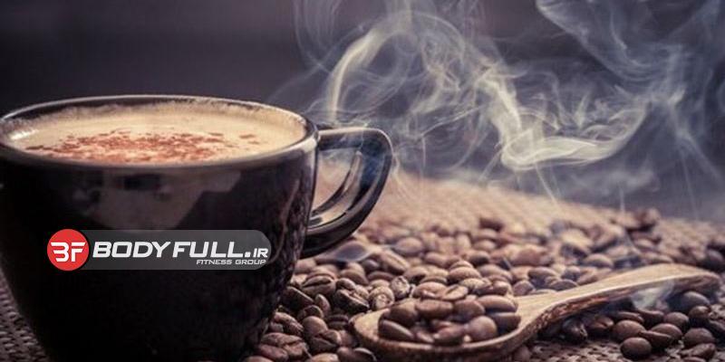 ۵ دلیل قانع کننده برای نوشیدن قهوه تلخ