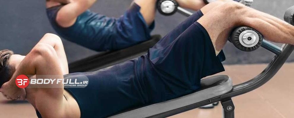 تمرینات شکم تمرینات خوب، بد و خطرناک