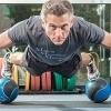 چگونه یک برنامه بدن سازی بسازید؟