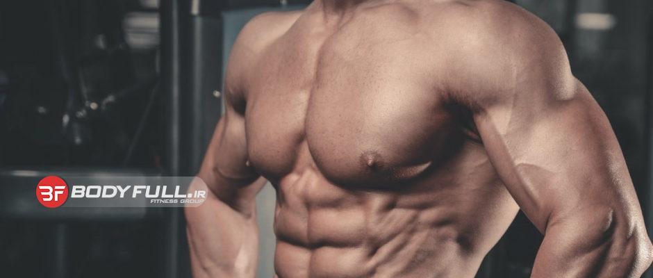 10 روش برای افزایش تستوسترون (1)