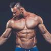 14 نکته برای عضله سازی و قدرت بدنی بیشتر
