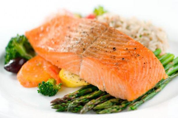 چند ماده غذایی قوی برای افزایش سایز و قدرت