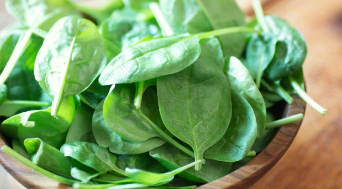 10 ماده غذایی برای ریکاوری سریع و درمان درد عضله