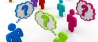 سوال جواب های متداول و رایج در بدنسازی و فیتنس