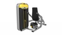 دستگاه بدنسازی بادی استرانگ bodystrong