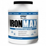 آیرون مکس IronMaxx