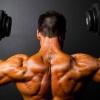 بهترین دستگاه ها برای بزرگ شدن عضلات پشت