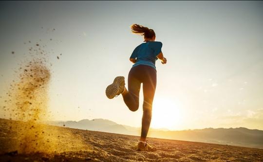 آیا این بهترین تمرین برای سلامتی زنان است؟