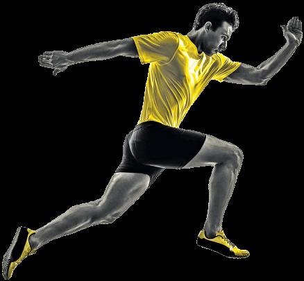 مزیت های ورزش هوازی (ایروبیک)