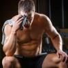 عضلات شما رشد نمیکند
