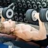 ترتیب و اولویت تمرین دادن عضلات در بدنسازی