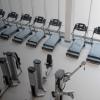 دستگاه هاي بدنسازي فری موشن freemotion