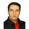 اصغر مرادی