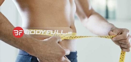 بدن ما چند مدل چربی دارد؟