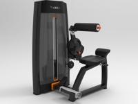 دستگاه بدنسازی یانر yanre fitness
