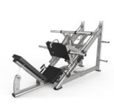 دستگاه های بدنسازی دراکس drax fitness