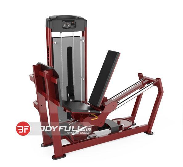 خرید و فروش دستگاه های بدنسازی - بادی فول | BodyFull.ir