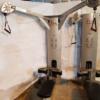 دستگاه های بدنسازی دسته دوم فری موشن (4)