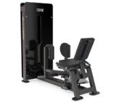 دستگاه های بدنسازی شرکت دراکس drax fitness welliv pro