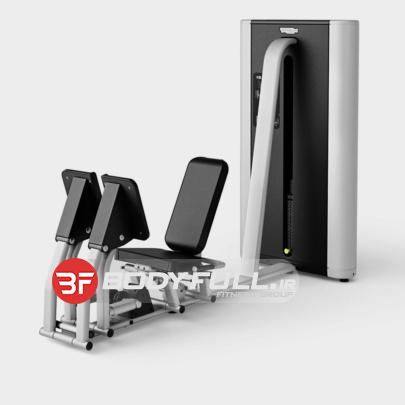 دستگاه چند منظوره پا تکنوجیم (1)