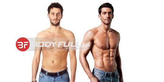 چرا دربدنسازی افزایش وزن پیدا نمیکنیم؟