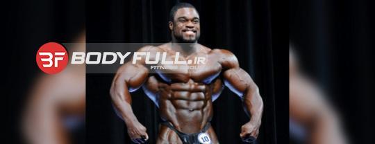 عضلات ضعیف را در بدنسازی چگونه تمرین دهیم؟