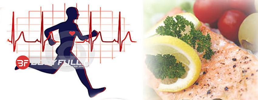 کند شدن متابولیسم با 6 اشتباه صبحگاهی