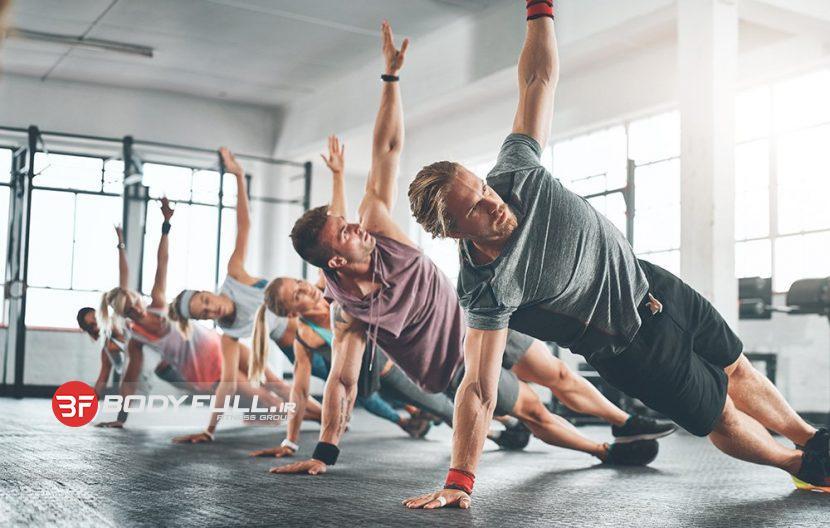 چگونه با ورزش قند خون را کاهش دهیم؟