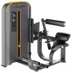 دستگاه های بدنسازی پلاس ایکس -plus x j200