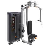 دستگاه های بدنسازی پلاس ایکس-plusx j300