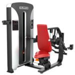 دستگاه های بدنسازی پلاس ایکس-plusx j400
