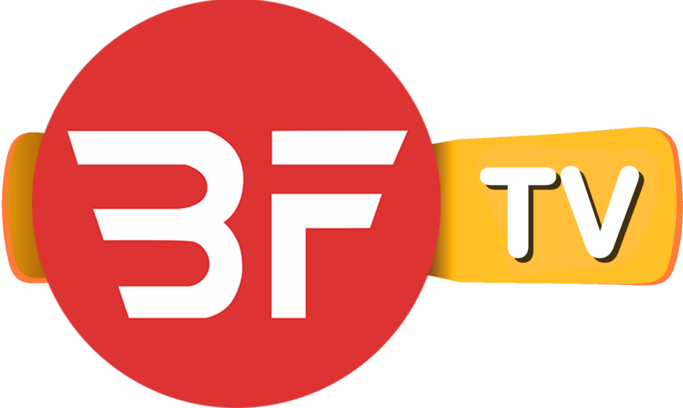 bodyfull tv