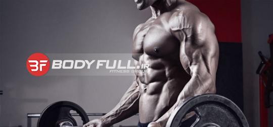 رشد عضلانی خود را با این 7 حرکت مؤثر دو چندان کنید