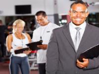 7 اقدام ضروری برای مدیریت باشگاه