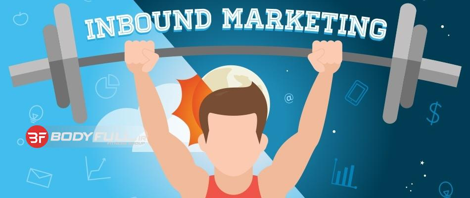 ایده ها ی بازاریابی دیجیتال باشگاه ها
