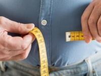 دروغ های بزرگ در مورد چاقی