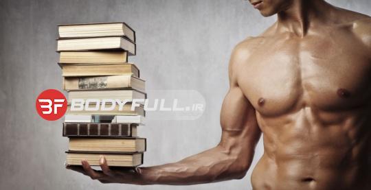 اهمیت مولتی ویتامین و مینرال ها.